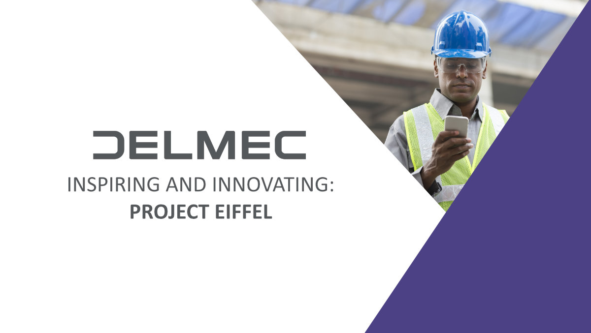 Project Eiffel Delmec